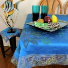 hp-square-tablecloth-skyblue-1