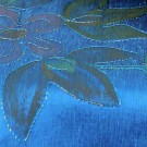 hp-square-tablecloth-skyblue-2