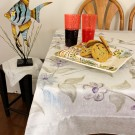 hp-square-tablecloth-snowwhite-1