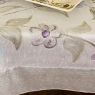 hp-square-tablecloth-snowwhite-3