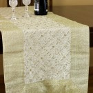 md-tablerunner-beige