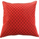 ms-pillowcover-saffronred