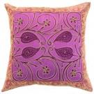 oe-pillowcover-amethyst