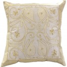 oe-pillowcover-beige