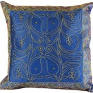 oe-pillowcover-kingblue