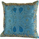 oe-pillowcover-oceanblue