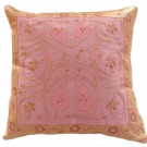 oe-pillowcover-pinkrose