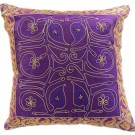 oe-pillowcover-plumpurple