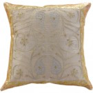 oe-pillowcover-silver