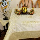 oe-square-tablecloth-beige-1