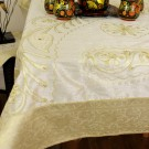 oe-square-tablecloth-beige-3