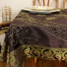 oe-square-tablecloth-coffeebrown-1