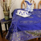 oe-square-tablecloth-kingblue-1