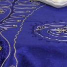 oe-square-tablecloth-kingblue-2