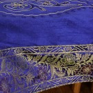 oe-square-tablecloth-kingblue-3