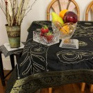 oe-square-tablecloth-midnightblack-1