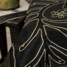 oe-square-tablecloth-midnightblack-2
