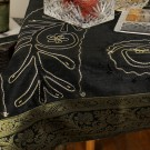 oe-square-tablecloth-midnightblack-3