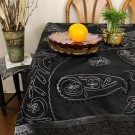 oe-square-tablecloth-mysticblack-1