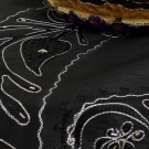 oe-square-tablecloth-mysticblack-2
