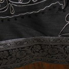 oe-square-tablecloth-mysticblack-3