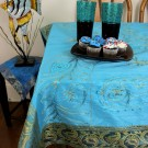 oe-square-tablecloth-oceanblue-1