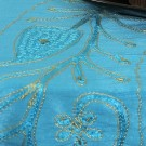 oe-square-tablecloth-oceanblue-2