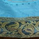 oe-square-tablecloth-oceanblue-3