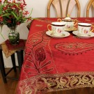 oe-square-tablecloth-passionred-1