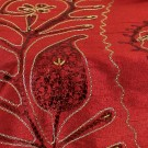 oe-square-tablecloth-passionred-2