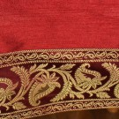 oe-square-tablecloth-passionred-3