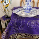 oe-square-tablecloth-plumpurple-1