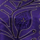 oe-square-tablecloth-plumpurple-2