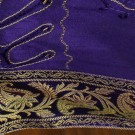 oe-square-tablecloth-plumpurple-3