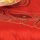 oe-square-tablecloth-scarletred-2