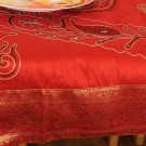 oe-square-tablecloth-scarletred-3