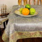 oe-square-tablecloth-silver-1