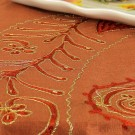 oe-square-tablecloth-sunsetorange-2