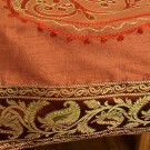 oe-square-tablecloth-sunsetorange-3