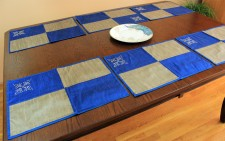 ec-placemats-blue-1