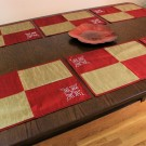 ec-placemats-red-1