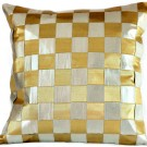 gs-pillowcover-gold