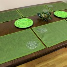 sshe-placemats-green-1