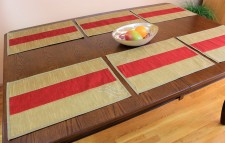 stte-placemats-red-1