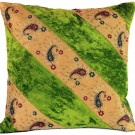 vhe-pillowcover-citrusgreen