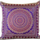 eo-pillowcover-purple