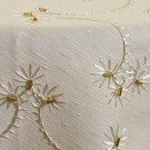 he-round-tablecloth-beige-2