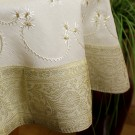 he-round-tablecloth-beige-3