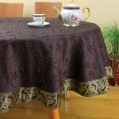 he-round-tablecloth-coffeebrown-1