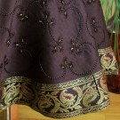 he-round-tablecloth-coffeebrown-3